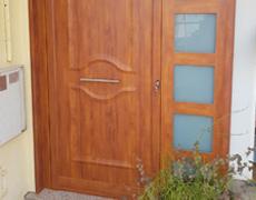 Abrimos la puerta de tu casa si has perdido las llaves