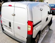 Cerraduras de seguridad para vehículos industriales
