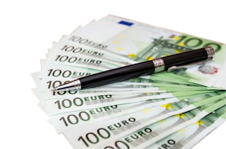 Elige la financiación que mejor se te adapte