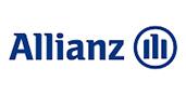 Aseguradora Allianz